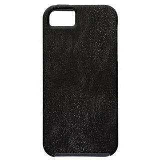 Cubierta del caso del ambiente de la casamata del  iPhone 5 Case-Mate carcasas