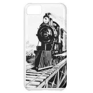 cubierta del caso del ambiente del iphone 5 del funda para iPhone 5C