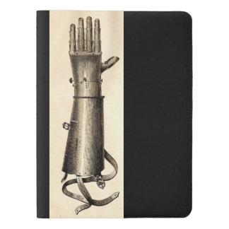 Cubierta del cuaderno de MOLESKINE® Libreta Extra Grande Moleskine
