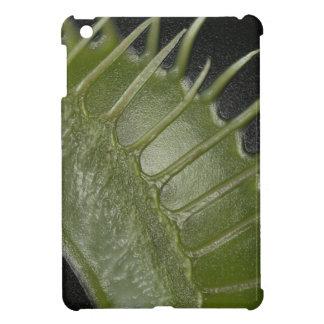 Cubierta del iPad de la trampa de la mosca de Venu