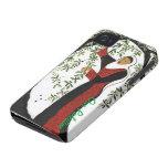 Cubierta del iphone 4/4s de Palestina iPhone 4 Case-Mate Cobertura