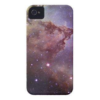 Cubierta del iphone 4 s de la impresión de la gala iPhone 4 Case-Mate cobertura