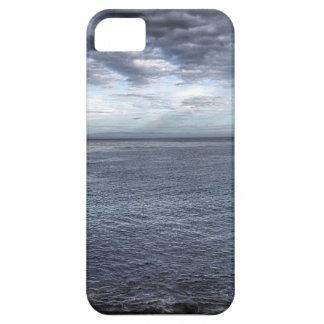 Cubierta del iPhone 5 del océano iPhone 5 Carcasas