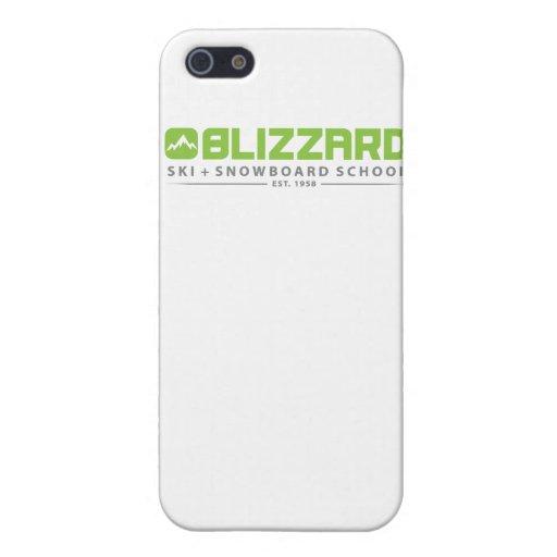 cubierta del iphone 5 iPhone 5 funda
