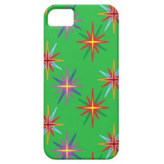 cubierta del iPhone iPhone 5 Carcasa
