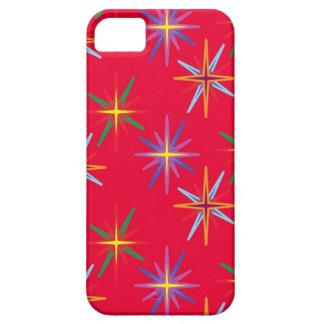 cubierta del iPhone iPhone 5 Case-Mate Carcasas