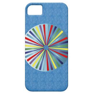 cubierta del iPhone: Molinillo de viento Funda Para iPhone SE/5/5s