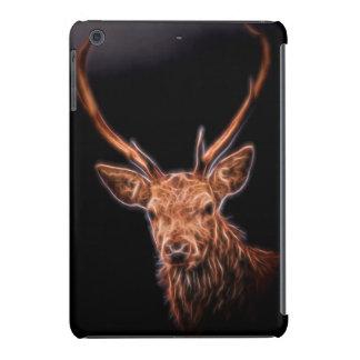 Cubierta del mini iPad de la retina del iPad del Fundas De iPad Mini