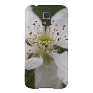 cubierta del nexo de la galaxia de Samsung Fundas Para Galaxy S5