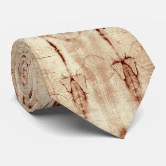 Cubierta del OPUS de Turín Corbatas Personalizadas