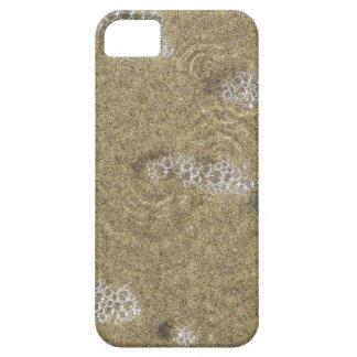 cubierta del teléfono celular del iPhone 5 s iPhone 5 Case-Mate Cobertura