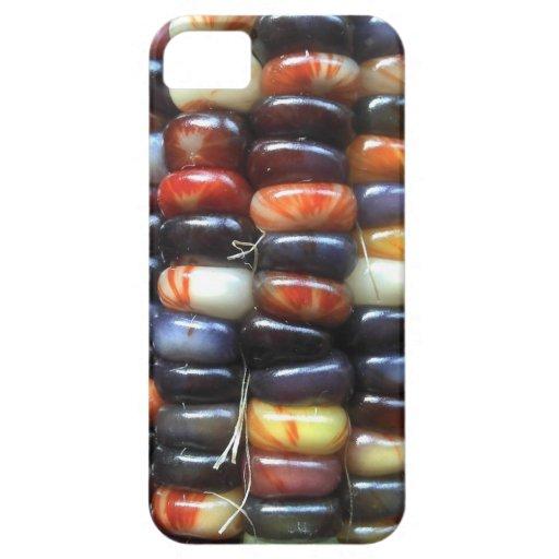 Cubierta del teléfono con colores asombrosos del m iPhone 5 Case-Mate cobertura