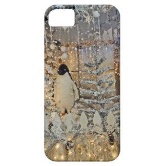 cubierta del teléfono iPhone 5 fundas