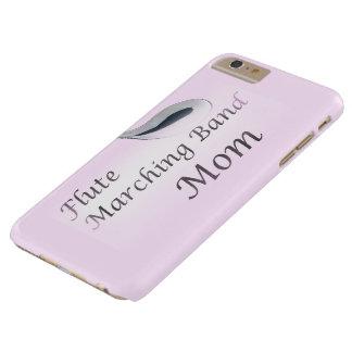 Cubierta elegante del teléfono de la mamá de la funda para iPhone 6 plus barely there