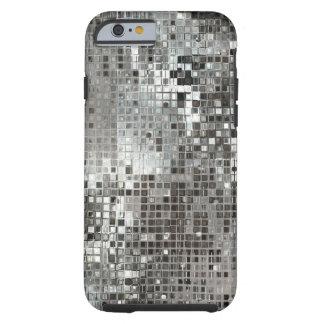 Cubierta fresca del iPhone 6 de la mirada de las Funda De iPhone 6 Tough