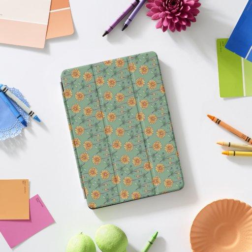 Cubierta para iPad iPad Pro Cover