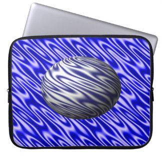 Cubierta protectora del ordenador portátil funda computadora