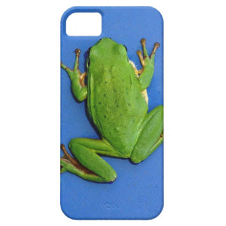 Cubierta salvaje natural estupenda del iPhone de iPhone 5 Fundas