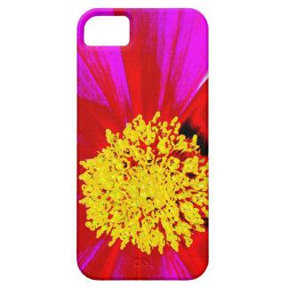 cubierta sjohnthing hermosa del diseñador funda para iPhone SE/5/5s