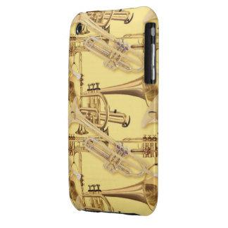 Cubiertas creativas - caso 3G 3GS del iPhone