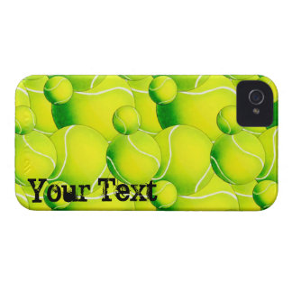 Cubiertas creativas - caso del iPhone 4 Case-Mate iPhone 4 Coberturas