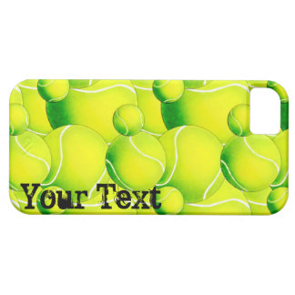Cubiertas creativas - caso del iPhone 5 iPhone 5 Case-Mate Protector