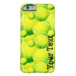Cubiertas creativas - caso del iPhone 6