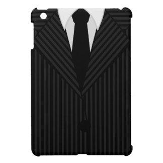 Cubiertas del caso del iPad para hombre del juego