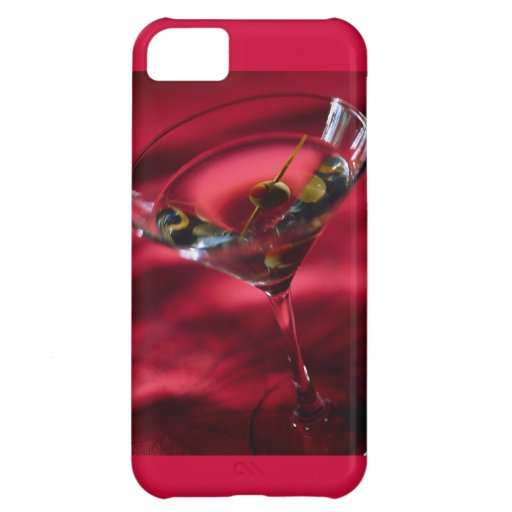cubiertas del iphone