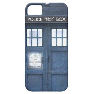 Cubiertas divertidas de la caja iPhone5 del iPhone 5 Funda