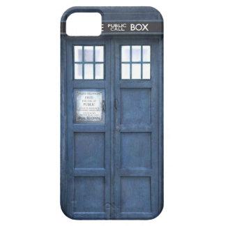 Cubiertas divertidas de la caja iPhone5 del teléfo iPhone 5 Carcasa