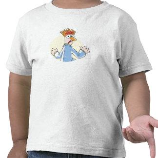 Cubilete Disney Camiseta