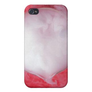 Cubilete iPhone 4 Carcasas