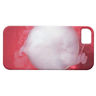 Cubilete Funda Para iPhone SE/5/5s