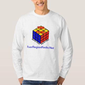 Cubo LS Playera