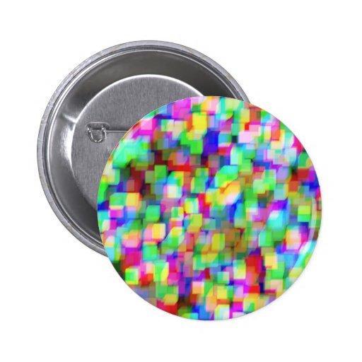 Cubos adaptables pin