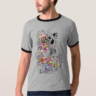 cubus T-Shirt