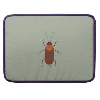 Cucaracha Funda Para Macbook Pro