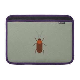 Cucaracha Fundas MacBook