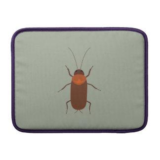 Cucaracha Fundas Macbook Air