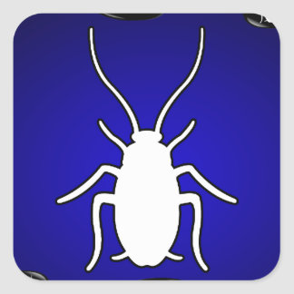 CUCARACHA GIFTS CUSTOMIZABLE PRODUCTS STICKERS