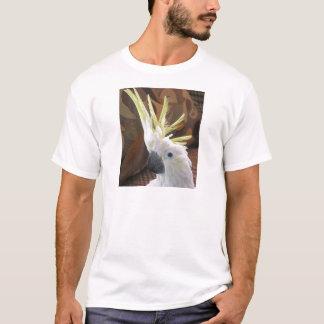 Cuckoo Bird Products T-Shirt