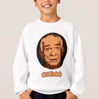 Cuckoo Marshall Applewhite Heavens Gate Cult Sweatshirt