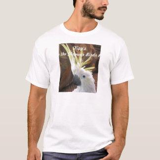Cuckoo Wear T-Shirt