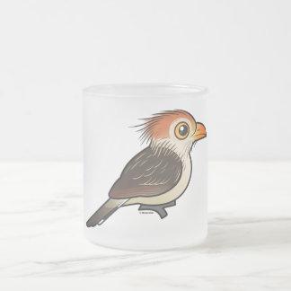 Cuco de Birdorable Guira Taza