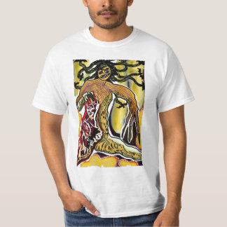 Cucouey T-shirt