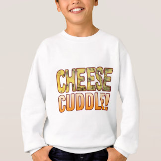 Cuddle Blue Cheese