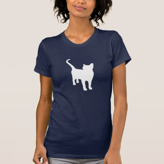 Cuddle Cats Tee Shirt