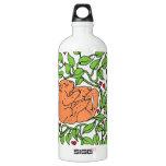Cuddle SIGG Traveler 1.0L Water Bottle