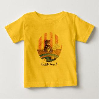 Cuddle time, Cuddle time! Tee Shirts